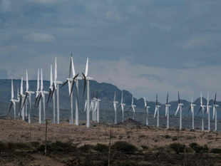 wind-project-bccl
