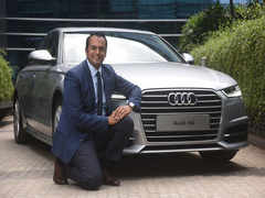 Audi A6 Price Audi India Launches A6 Lifestyle Edition Priced At Rs