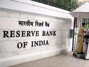 Affordability of housing worsened over past 4 years, shows RBI survey