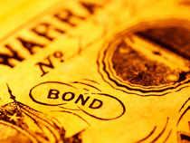 Will overseas investors pump in $7 billion in bonds?