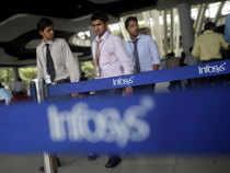 Infosys2-Reuters-1200