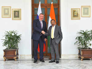 Doval-and-russian-BCCL