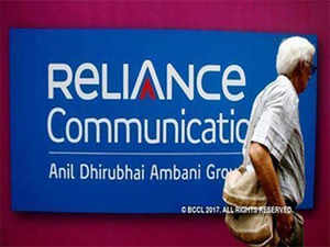 RCom conducts second CoC meeting to discuss updates, appoint