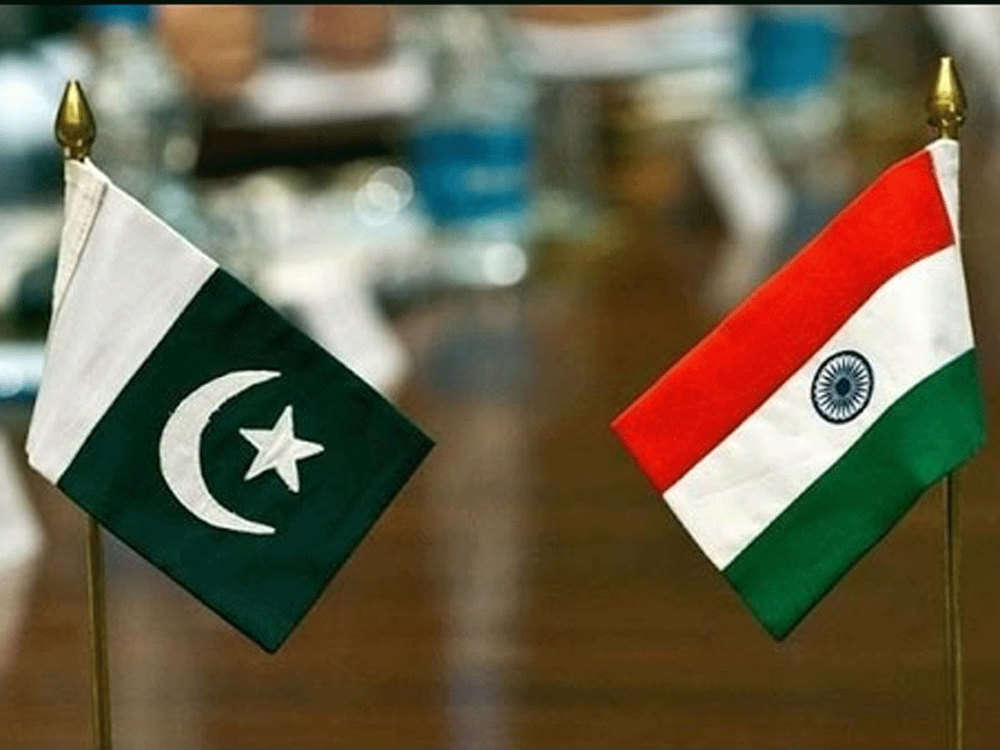 India, Pakistan revive backchannel talks