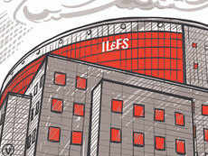 Three IL&FS group companies to service Rs 3,300 crore debt