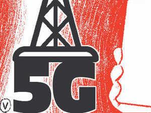 5G-Spectrum---BCCL