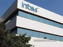 Infosys-1200