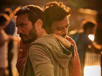 It's a wrap for 'Angrezi Medium': Director Homi Adajania thanks Irrfan Khan & the team on Instagram