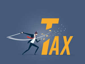 tax7-getty