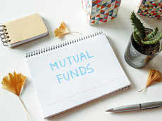 How to manage your mutual fund investments using Common Account Number