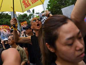 Demo---AFP