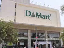 DMart's e-tail arm still in the red, but sales are growing