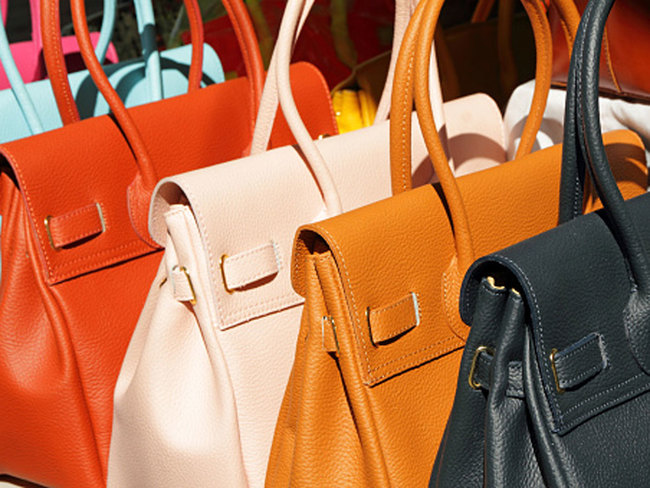 handbags: Not so chic: Why millennials prefer handbags that solve problems - The Economic Times