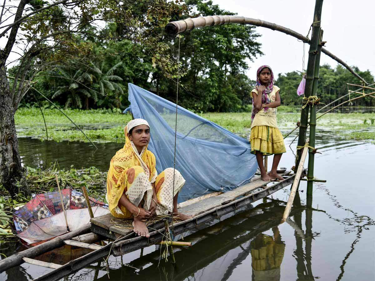 Manipur bandh: Latest News & Videos, Photos about Manipur bandh