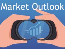 Market-Outlook-Getty-1200