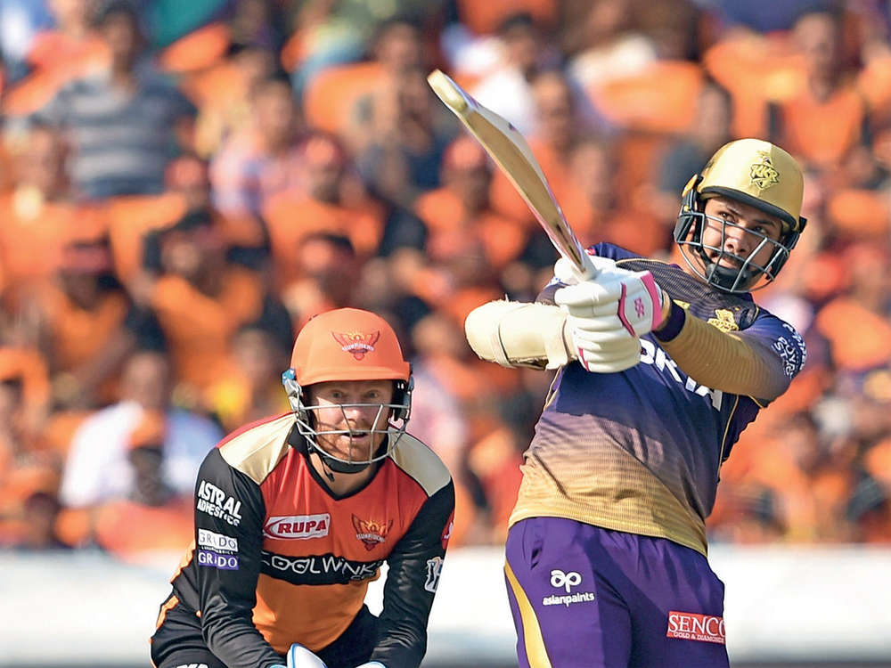 From 8 to 10 teams, IPL eyes expansion, once again