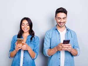 Telcos back QR Code-based e-KYC method vs Aadhaar