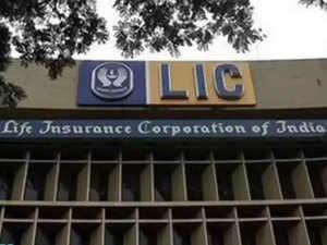 LIC---Agencies