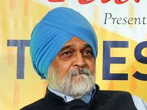 Montek-Singh-Ahluwalia-BCCL