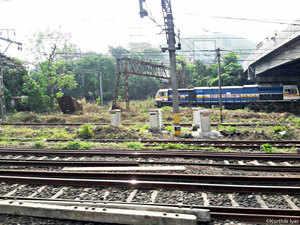 Indian-Railways---BCCL