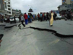 earthquake-indiatimes