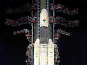 Chandrayaan2 countdown on hold, technical snag behind delay of launch
