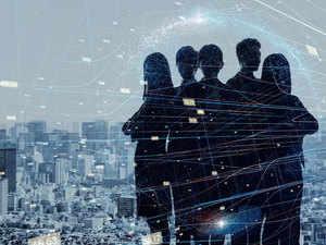 IT-Jobs---Getty