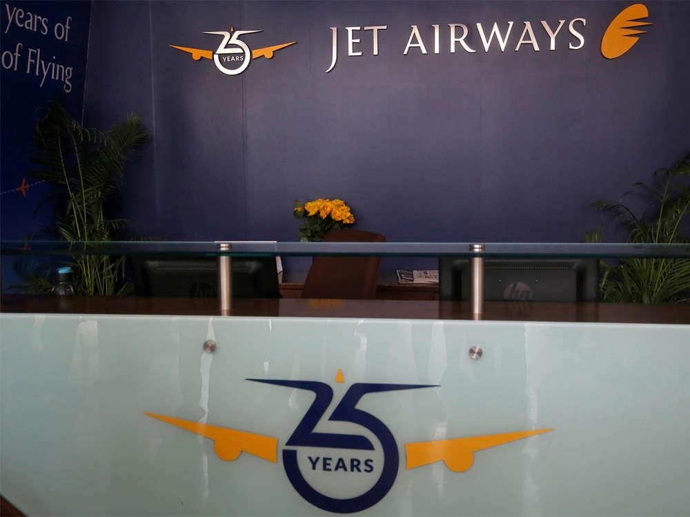 Jet Airways audit shows diversion of funds, fraudulent billing