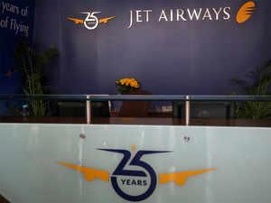 Jet Airways: Jet Airways audit shows diversion of funds, fraudulent