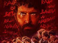 'Super 30' review: A drama that has its set of flaws but is worth a watch