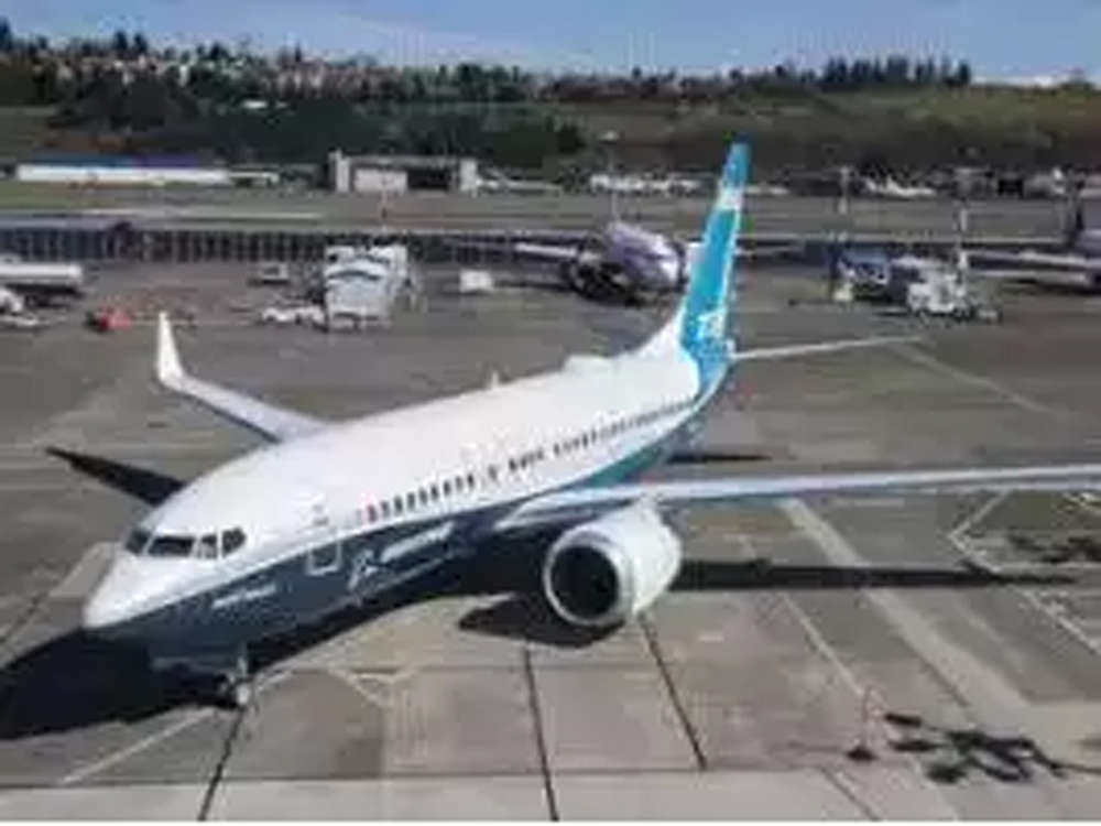 Boeing 737 MAX unlikely to restart operations by 2020