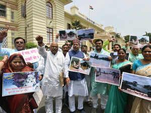 Patna---ANI