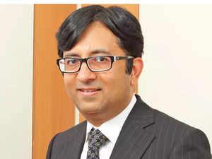 Rajeev Thakkar-1200