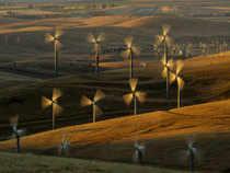 Suzlon retains top wind equipment manufacturer rank