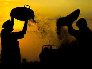 Farming-getty