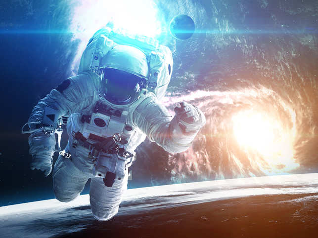 space-astronaut_GettyImages