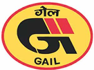 Gail.agencies