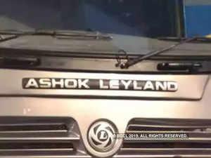 ashk-leyland-bccl