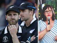 New Zealand proved themselves an equal match to England, says High Commissioner
