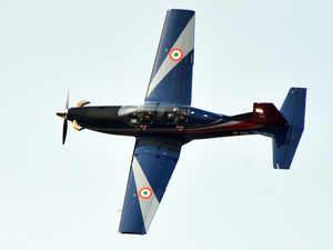 Pilatus PC_bccl