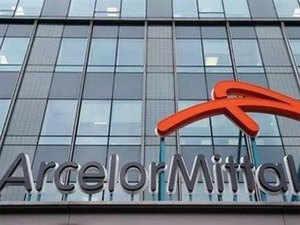 ArcelorMittal-Agencies