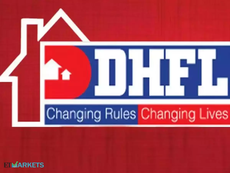 DHFL shares plummet 30% on fear of collapse