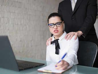#MeToo at Badoo, Uber, Google: Bosses who turned a blind eye towards sexual misconduct