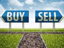 Buy-sale2