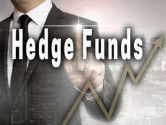 Hedge Funds | Goldman Sachs: Hedge fund titans who bet big