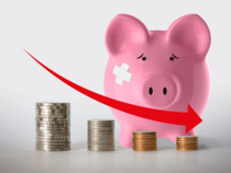 Downgrades in debt mutual funds: What investors using STPs should do