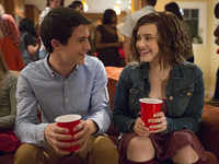 Netflix deletes graphic suicide scene from '13 Reasons Why' on advice from medical experts