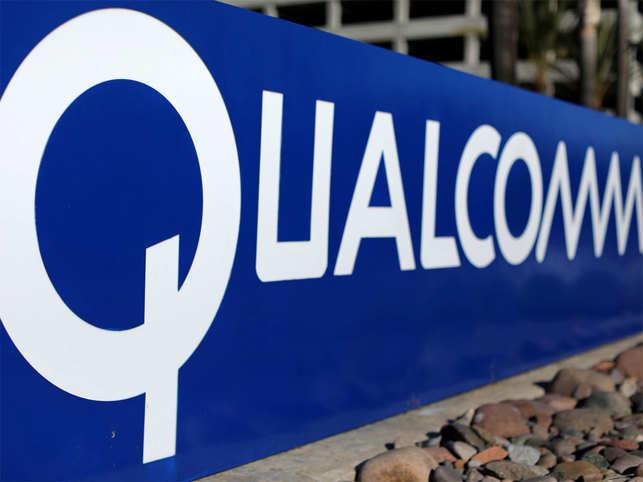 Qualcomm: Raising the bar: Qualcomm unveils Snapdragon 855 Plus