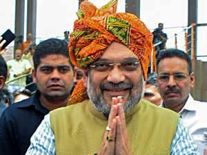 Amit-Shah---ANI