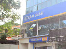 MFIs with Rs 3000 crore loans on Federal Bank radar for acquisition